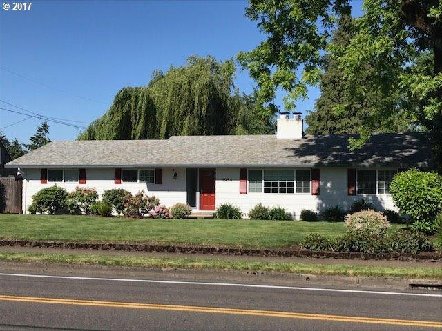 1954 GILHAM RD, Eugene, OR 97401