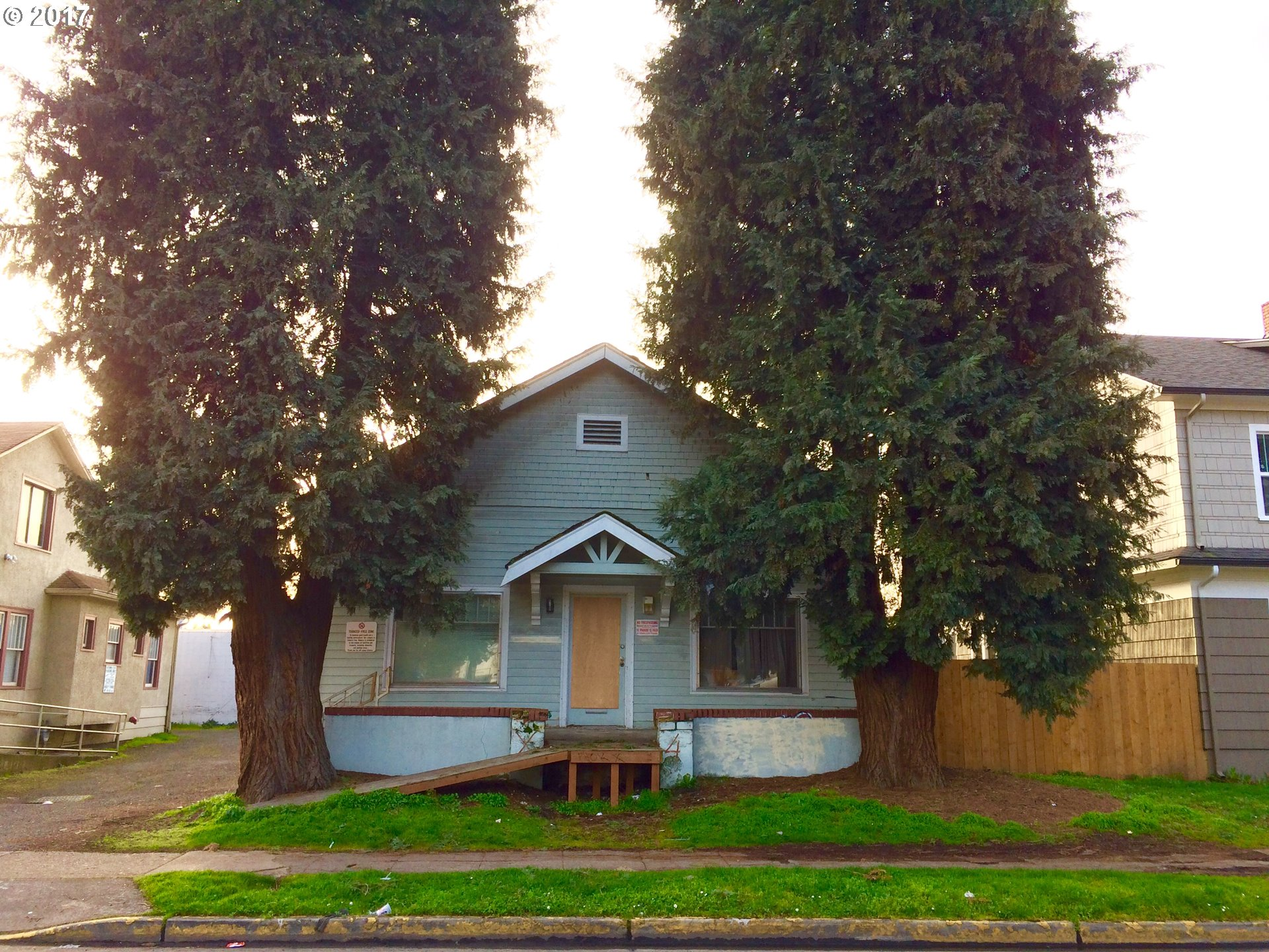 672 JEFFERSON ST, Eugene, OR 97402