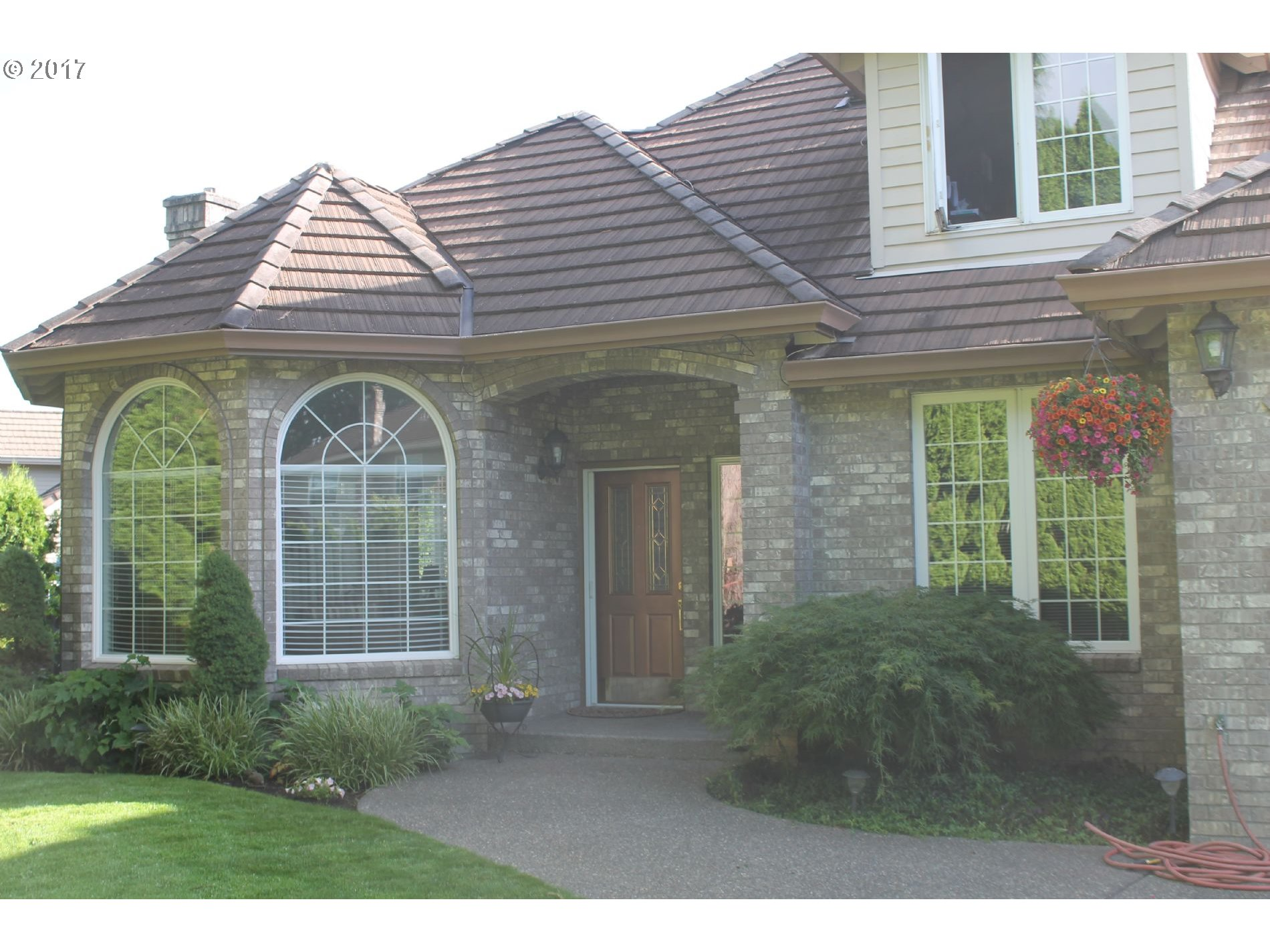 1936 NE 19TH AVE, Canby, OR 97013