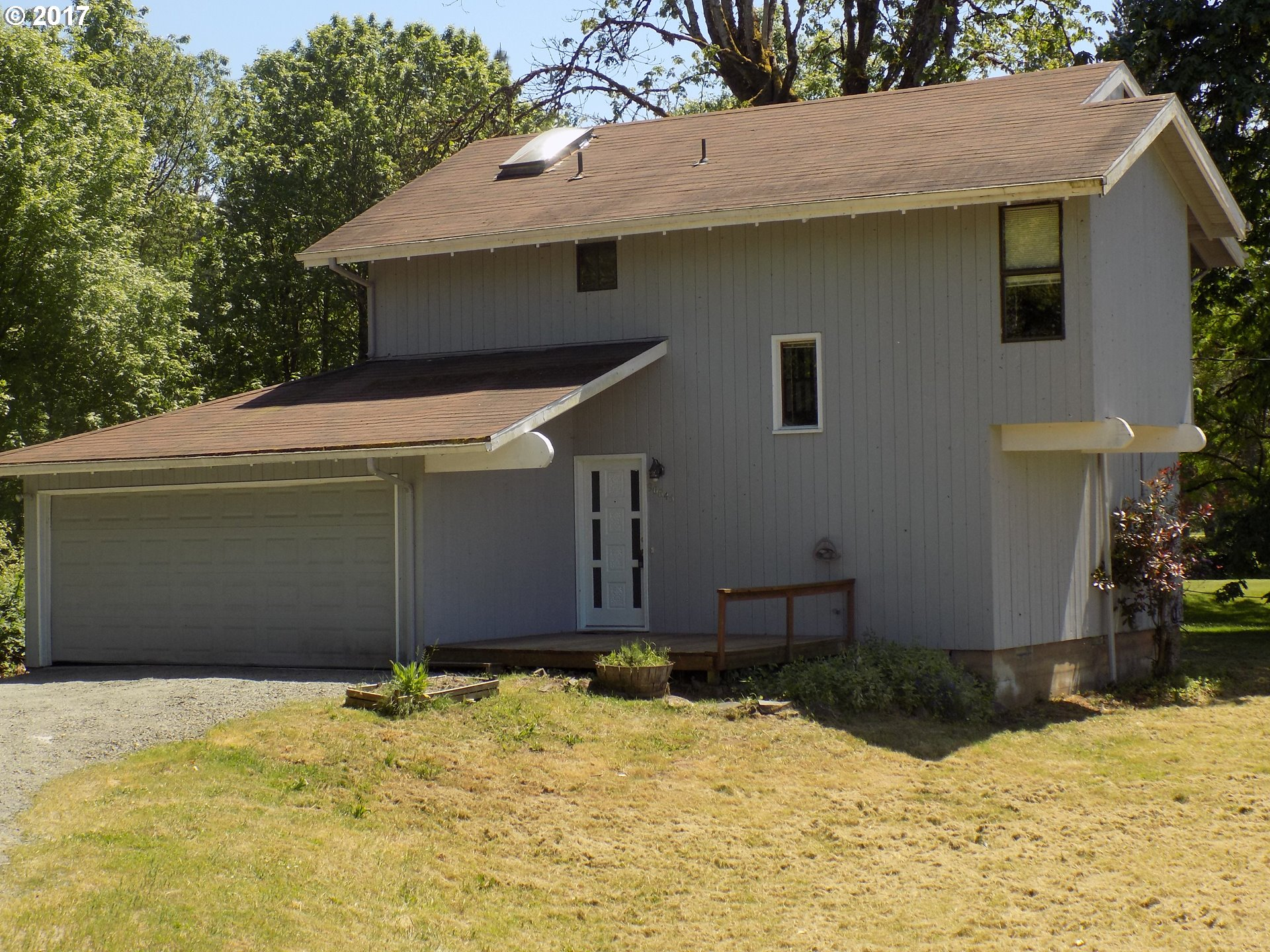 90645 marcola rd springfield or 97478 st clair properties
