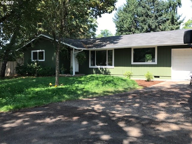 455 SPRING CREEK DR, Eugene OR 97404