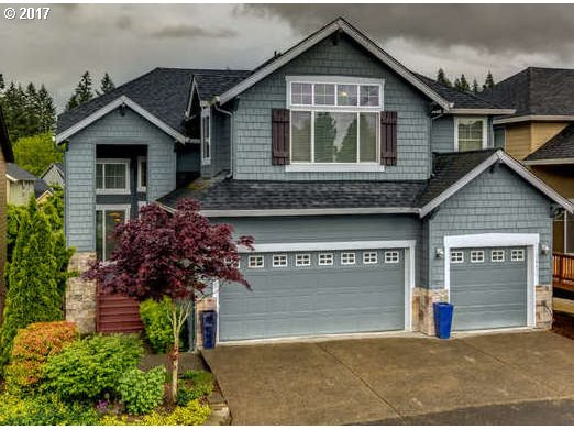 14611 NW 20TH AVE, Vancouver, WA 98685