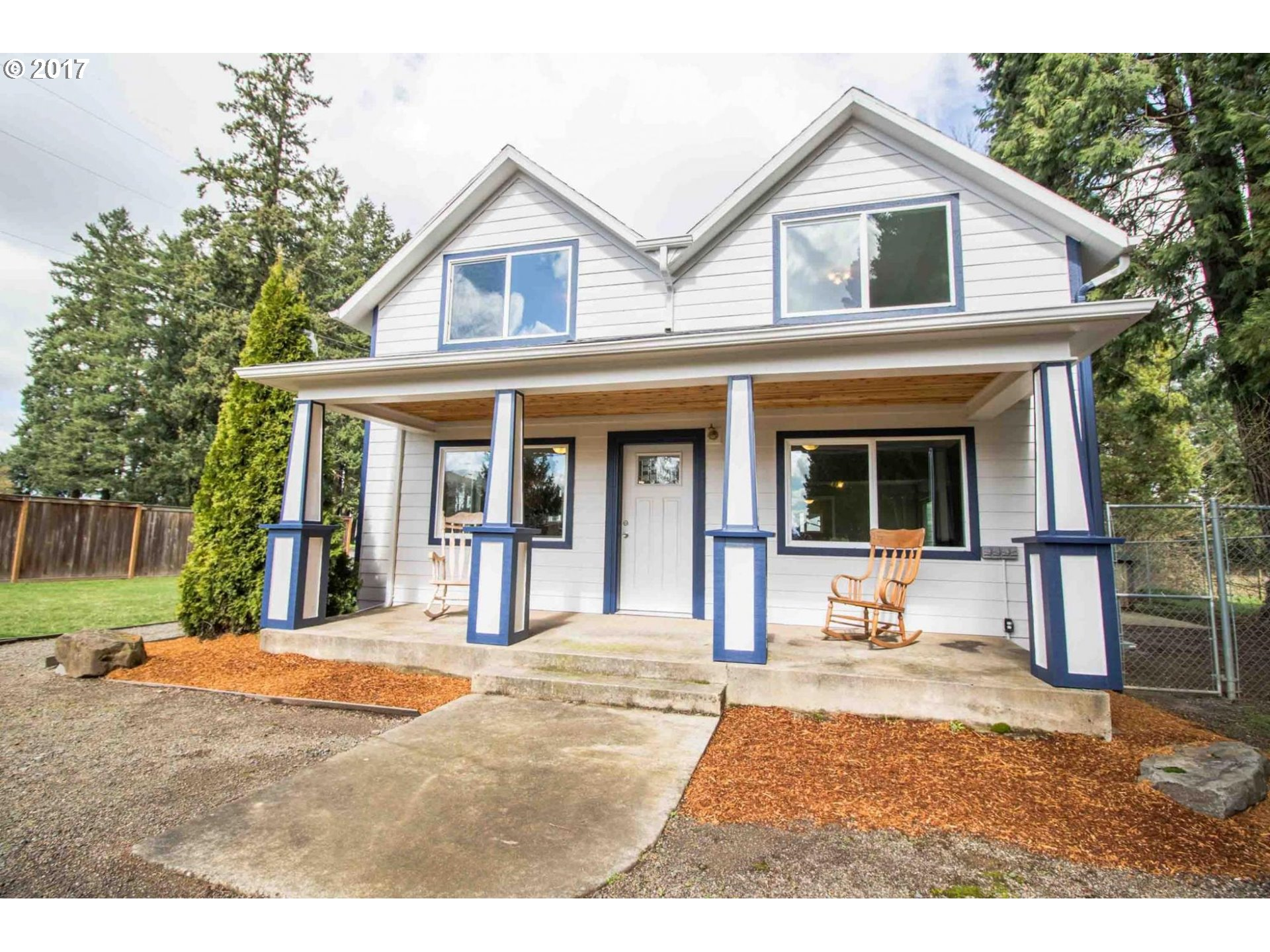 470 S SEQUOIA PKWY, Canby, OR 97013