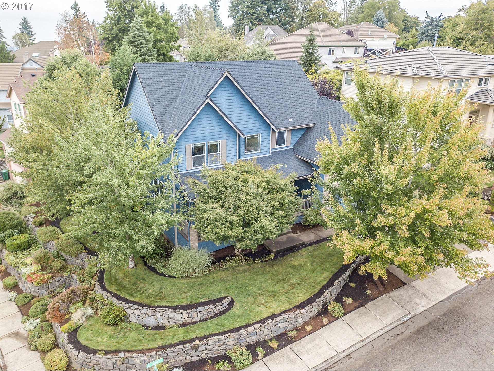 2601 sq. ft 4 bedrooms 2 bathrooms  House For Sale, Portland, OR