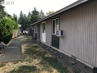 1056 sq. ft 3 bedrooms 2 bathrooms  House For Sale, Portland, OR