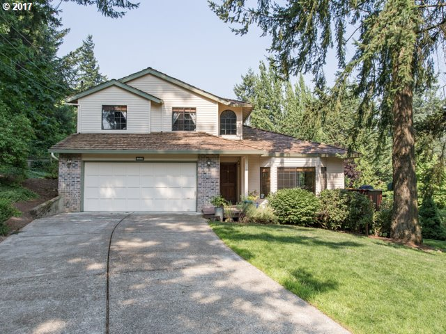 12329 SW 34TH AVE, Portland, OR 97219