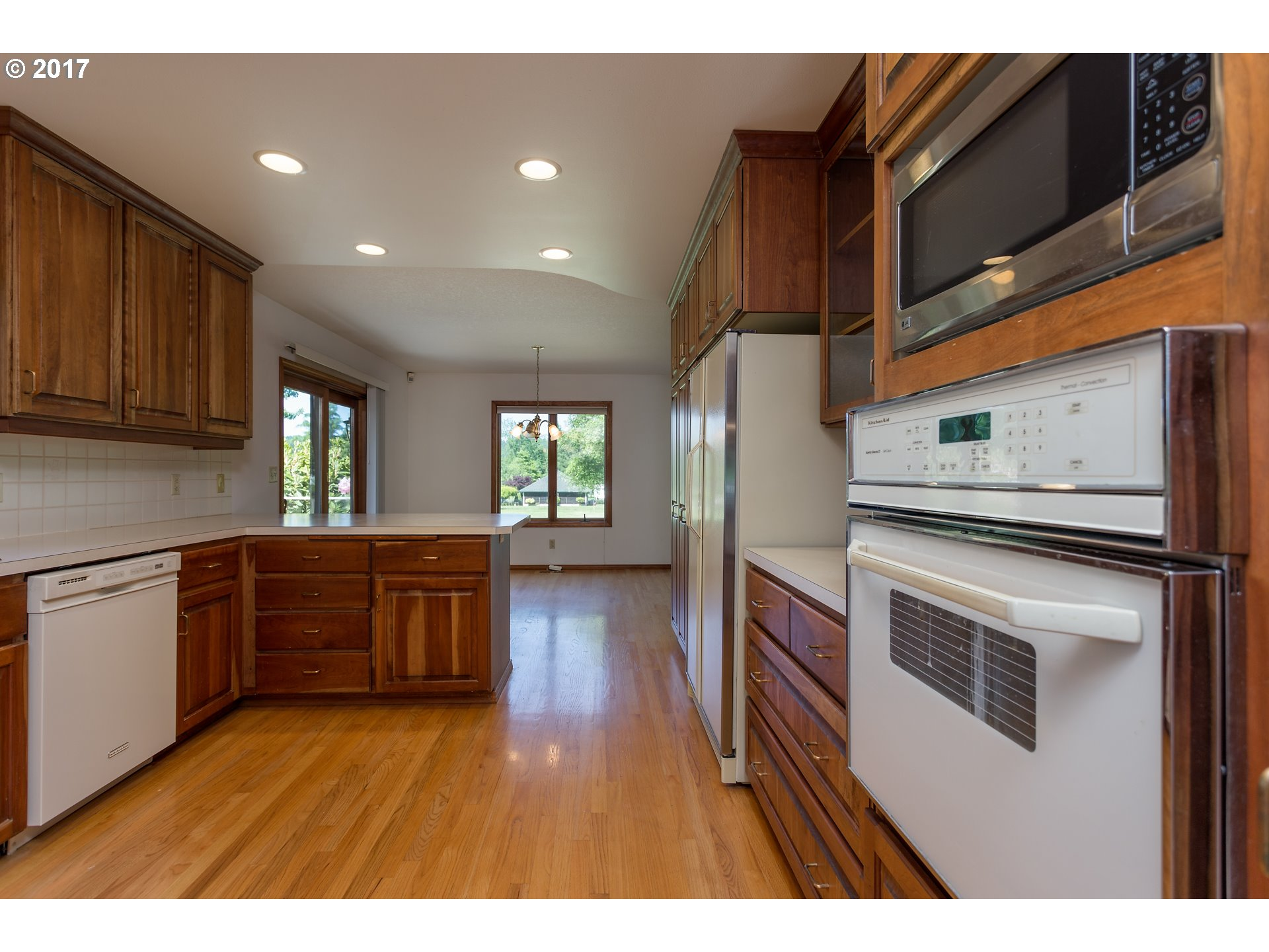 23275 SW BOSKY DELL LN West Linn, OR 97068 - MLS #: 17190960