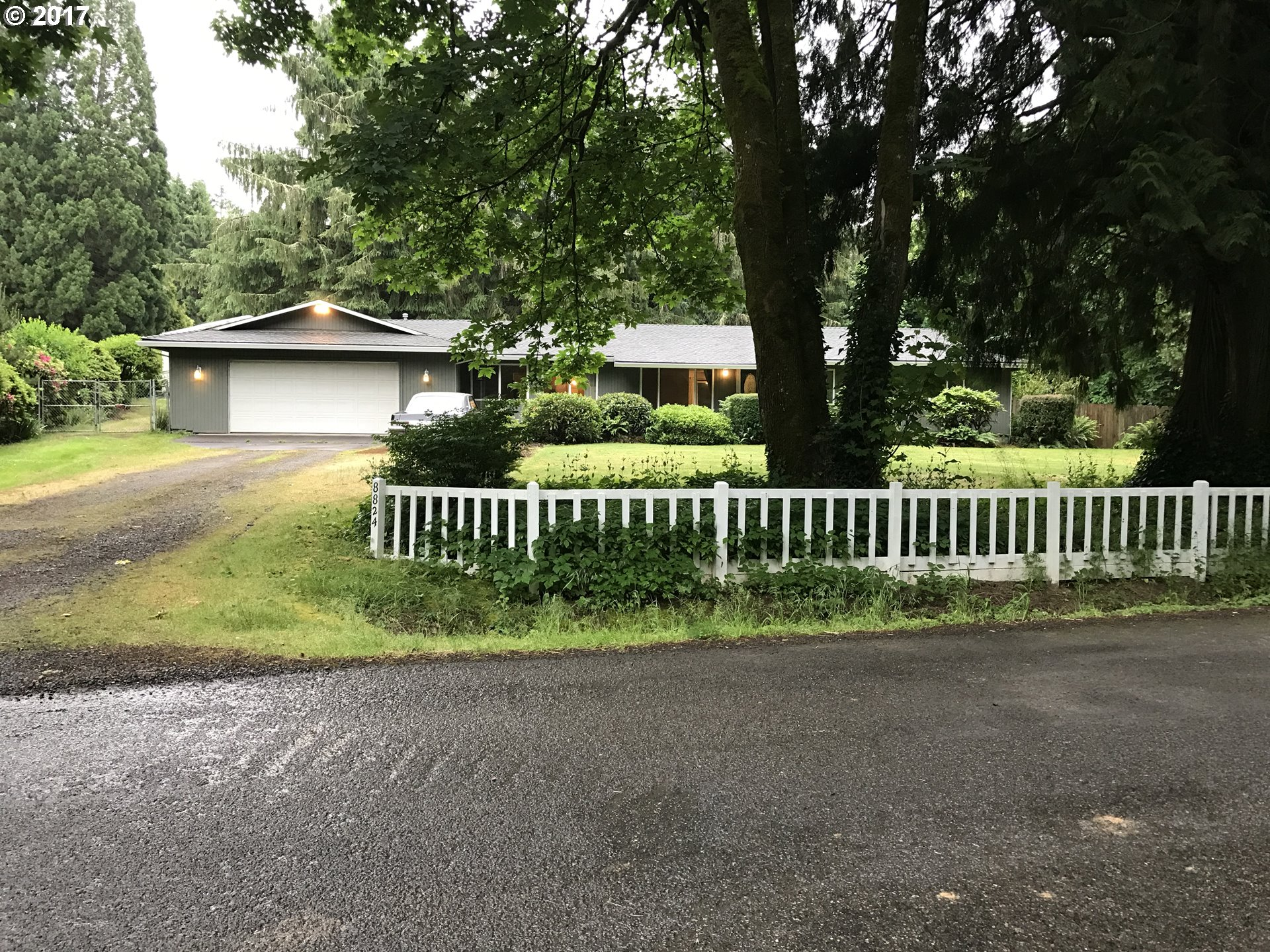 8824 SE 287TH AVE, Boring, OR 97009