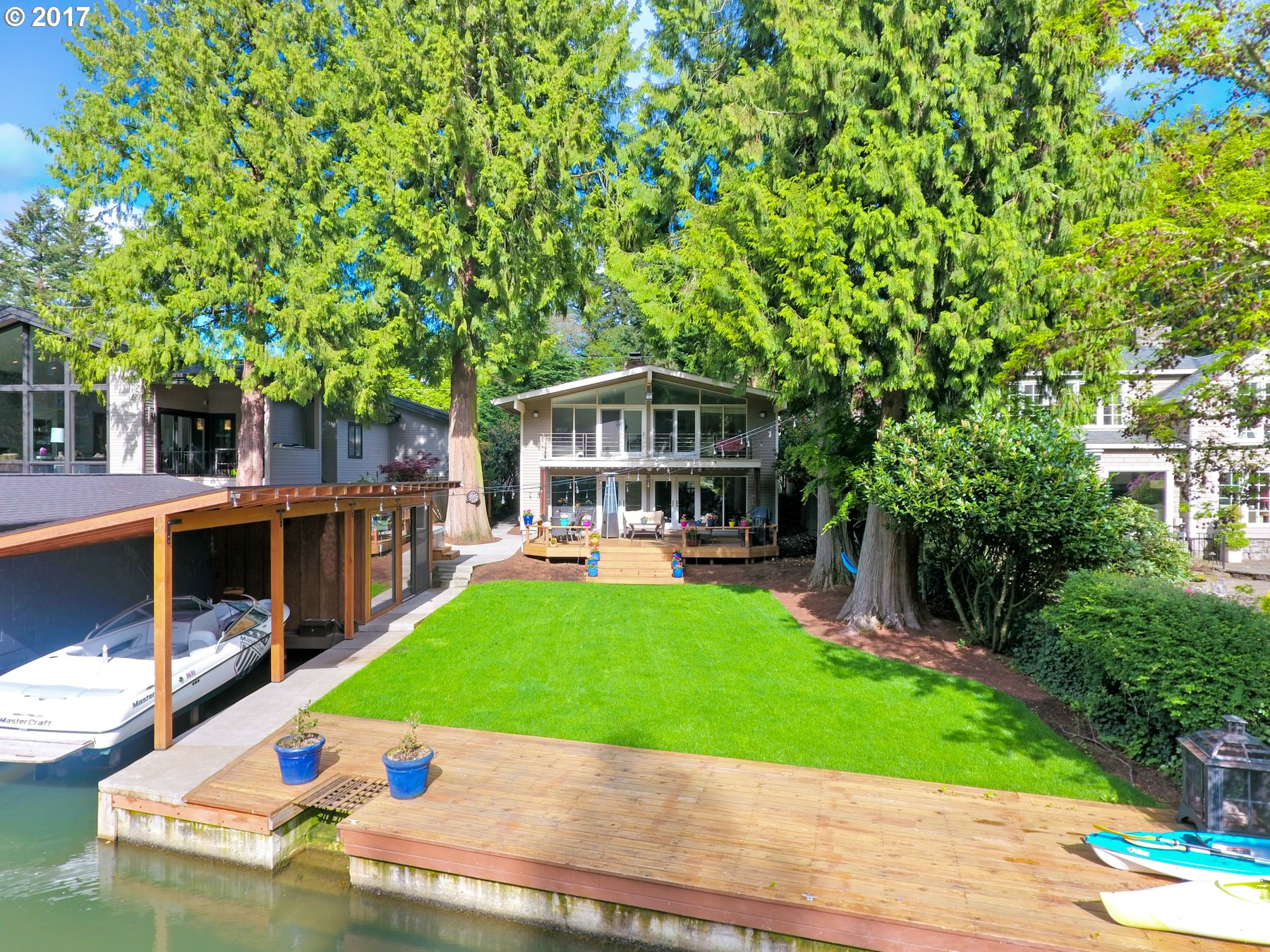 17344 Cedar RD, Lake Oswego, OR 97034