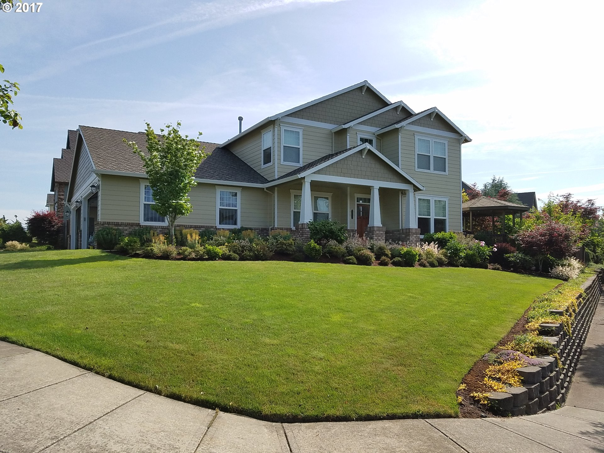 2434 sq. ft 3 bedrooms 2 bathrooms  House For Sale,Portland, OR