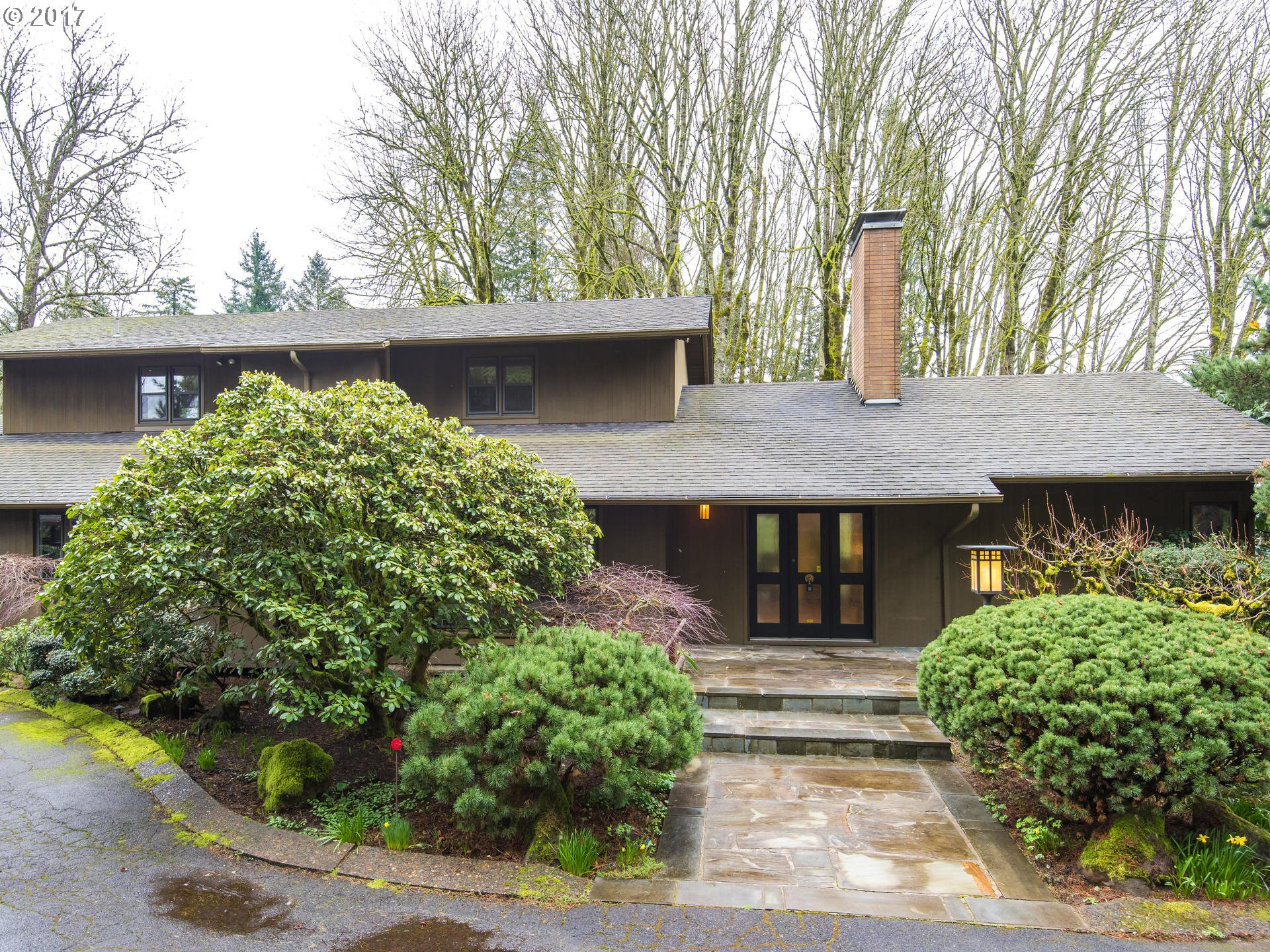 11616 SW MILITARY RD, Portland OR 97219