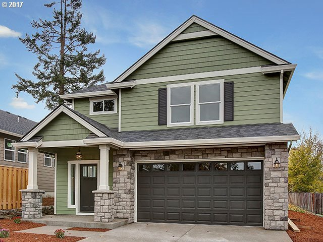 10184 NW Chamberlain PL, North Plains, OR 97133