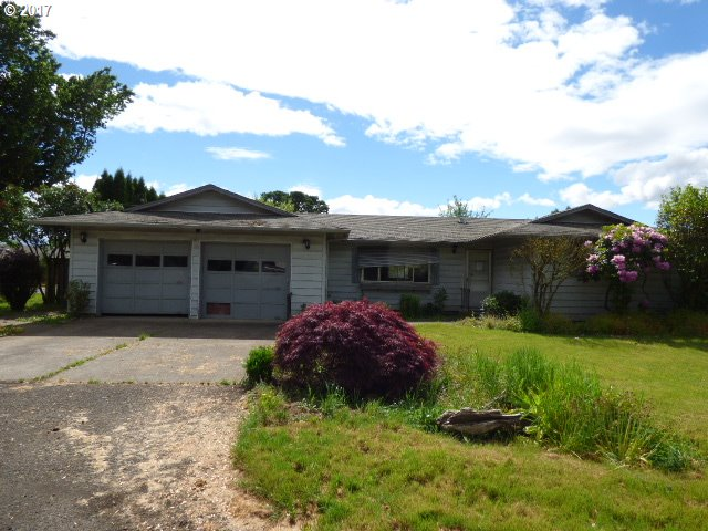 909 SE ELM ST, Dundee, OR 97115