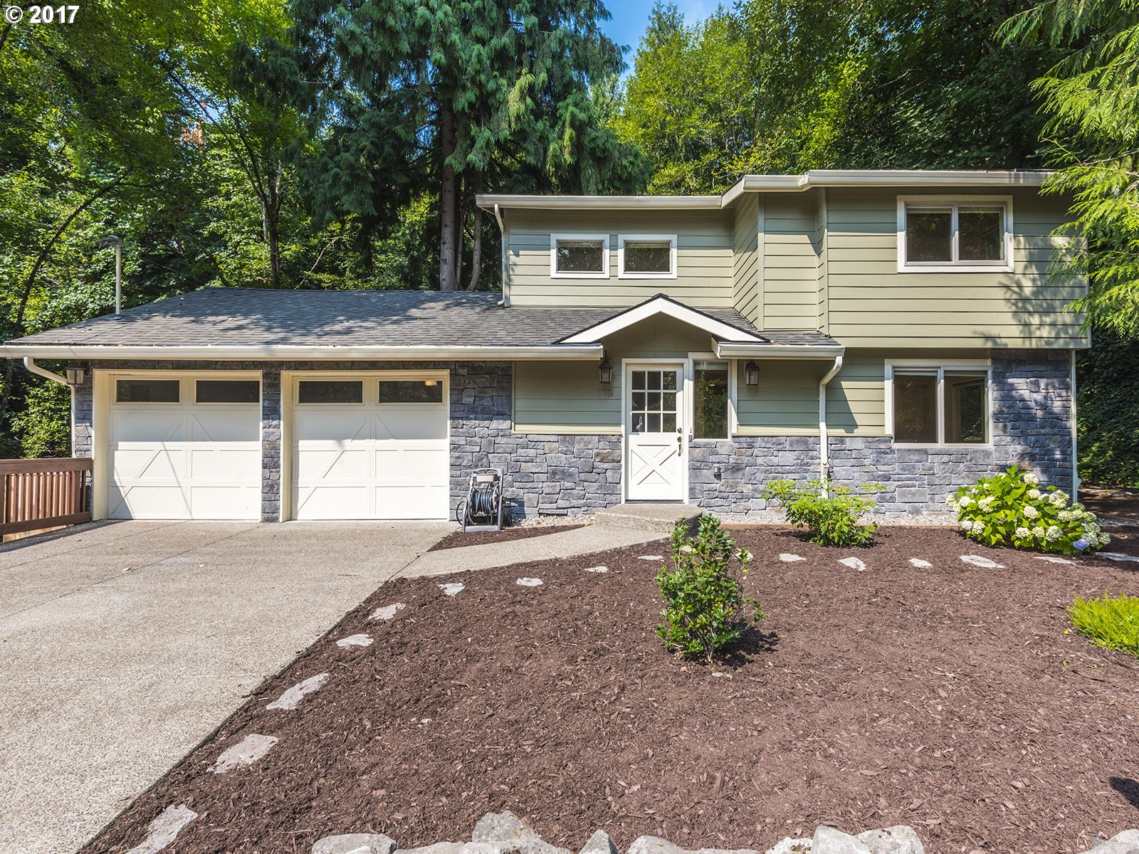 775 BOCA RATAN DR, Lake Oswego, OR 97034
