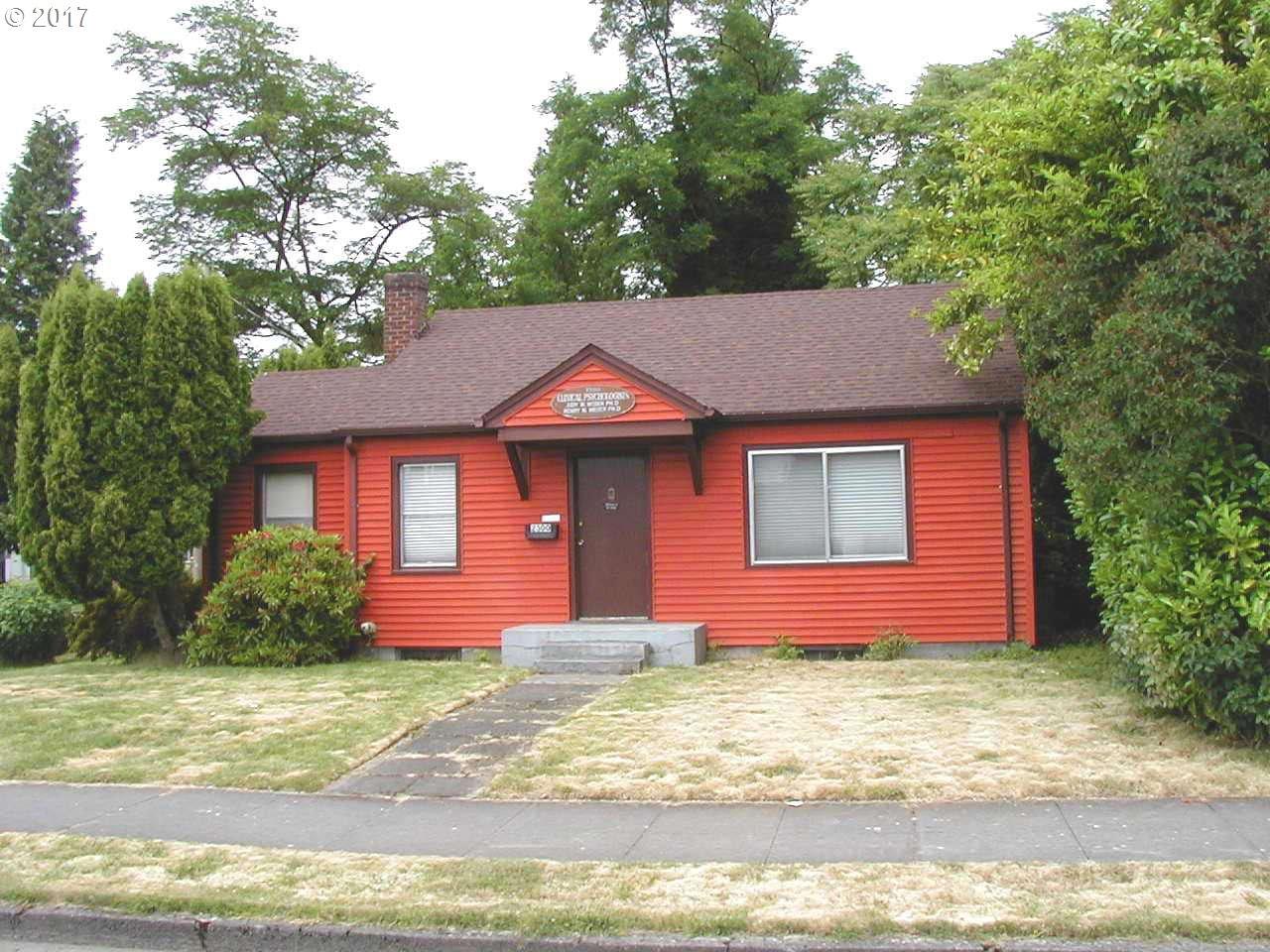 2300 E MILL PLAIN BLVD, Vancouver, WA 98661