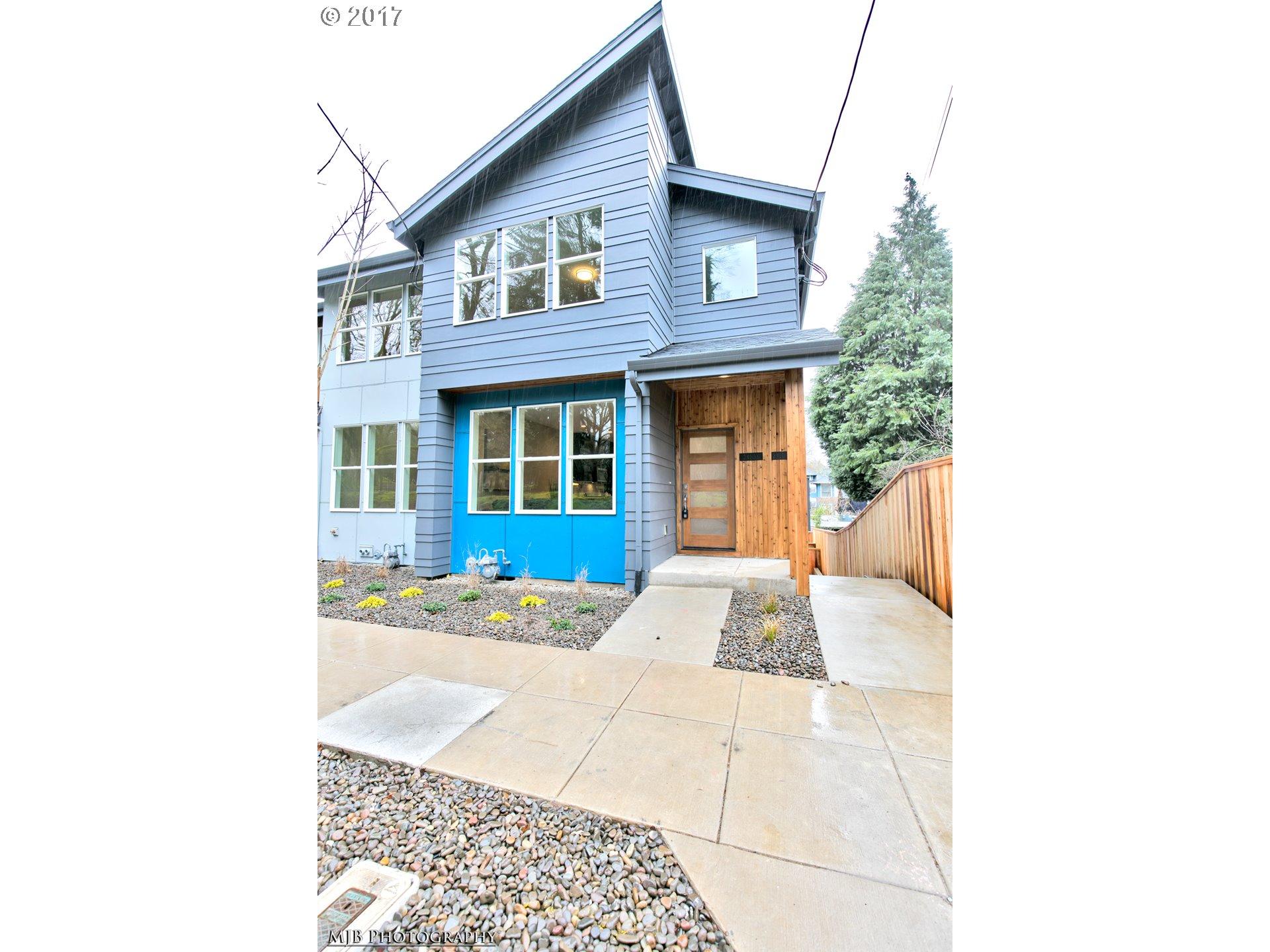 2410 SE MORRISON ST, Portland, OR 97214