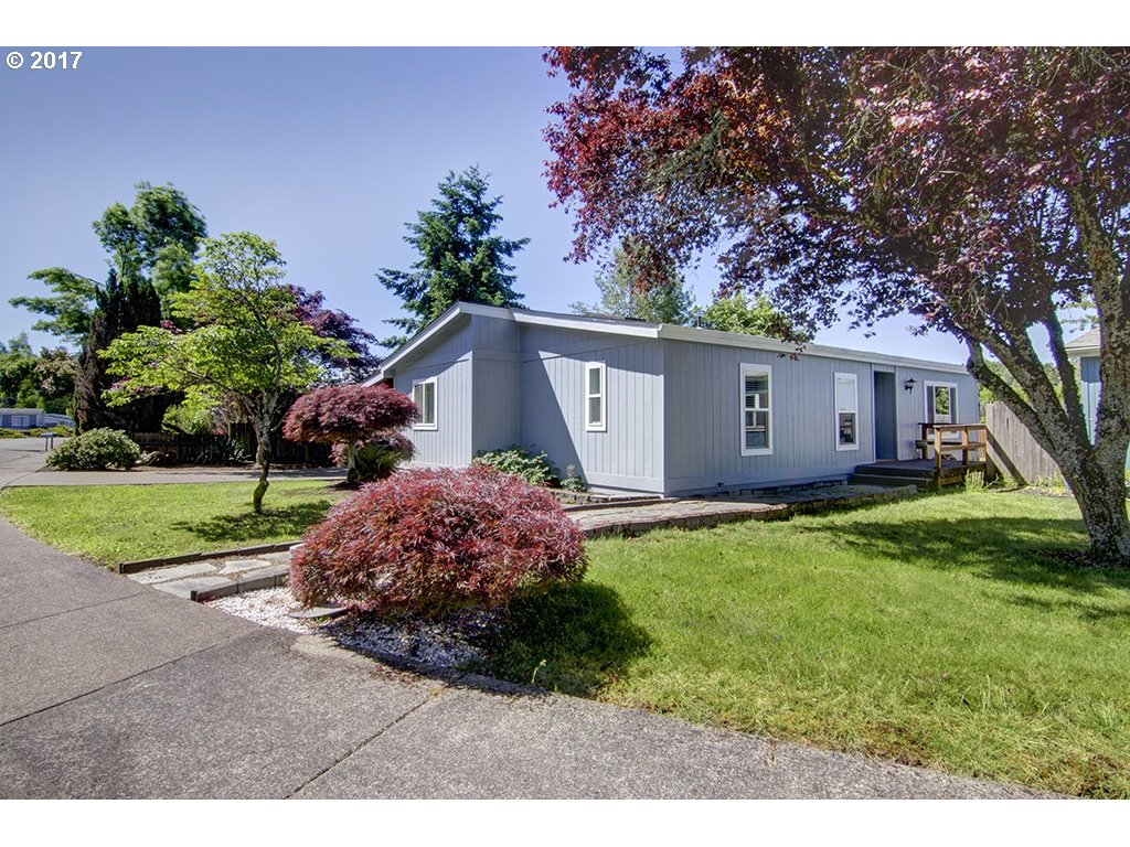 986 S 59TH ST, Springfield, OR 97478