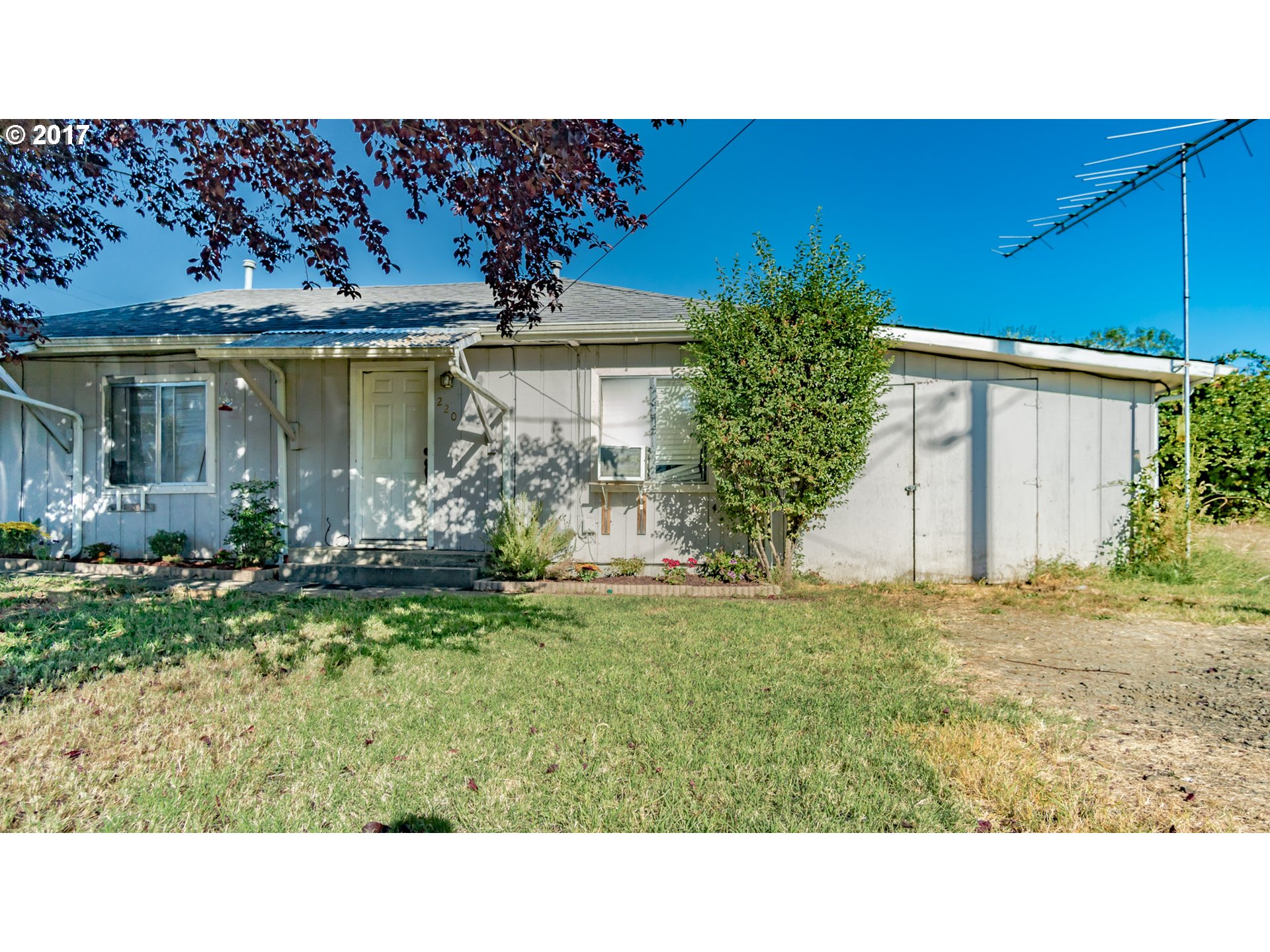 218 Nw Lost Lane Winston Or 97496 Us Roseburg Home For Sale Mary