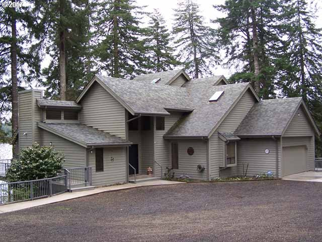 83825 HWY 101, Florence, OR 97439