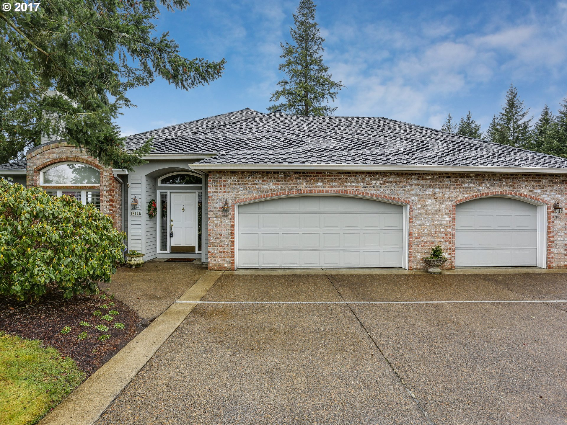 Property for sale at 16145 NW CANTERWOOD WAY, Portland,  OR 97229