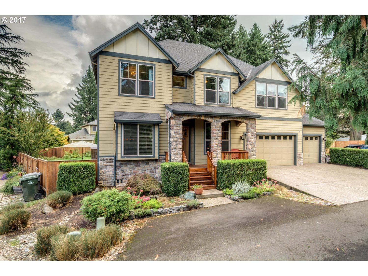 1136 BLANKENSHIP RD, West Linn OR 97068