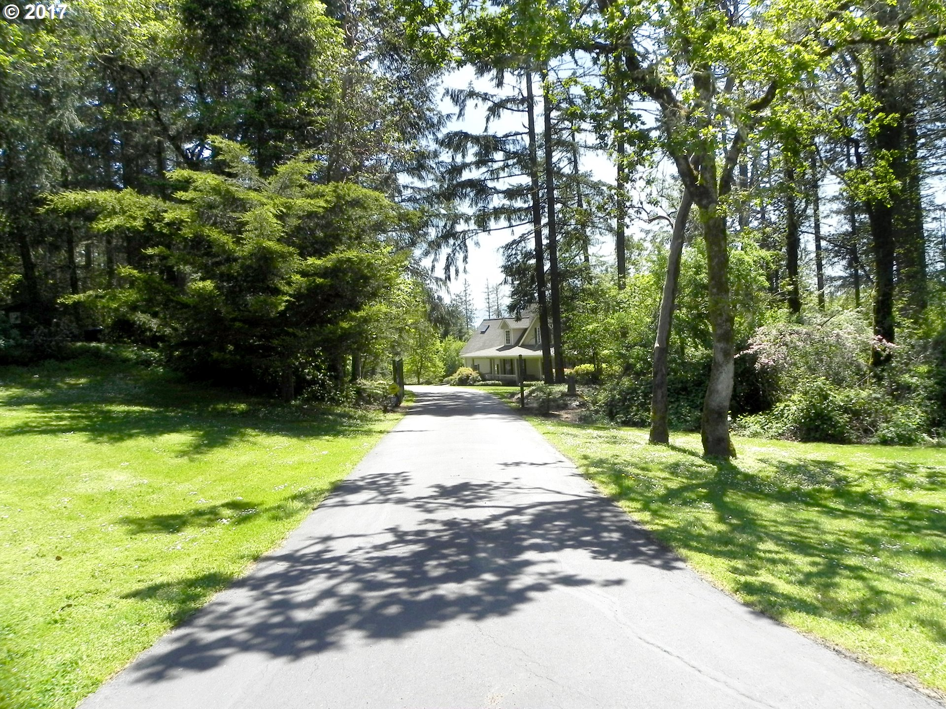 32777 KESTREL LN, Eugene, OR 97405