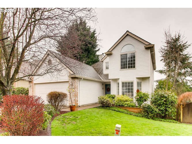 13876 PROVINCIAL HILL DR, Lake Oswego, OR 97035