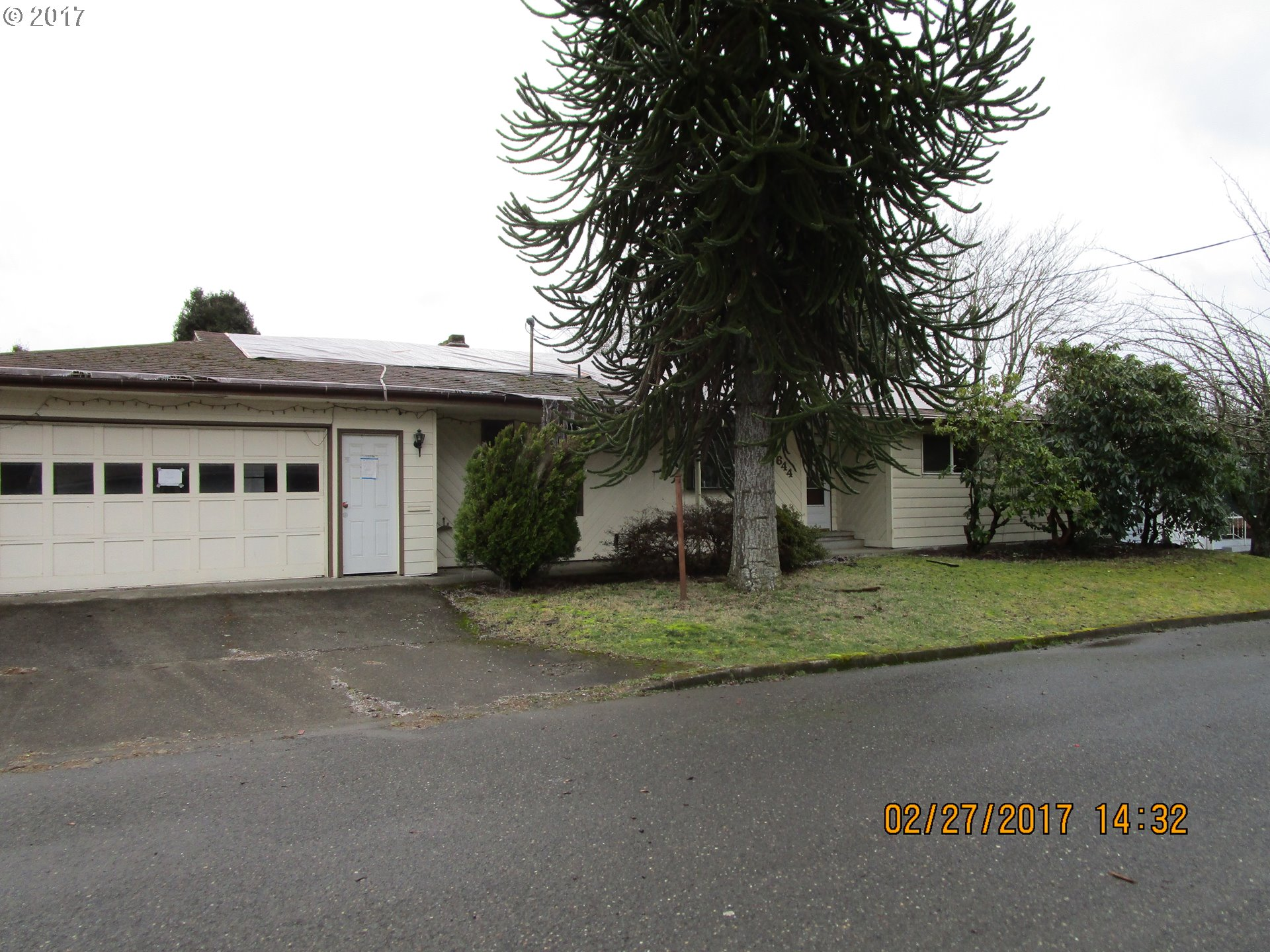 2870 sq. ft 4 bedrooms 2 bathrooms  House , Portland, OR
