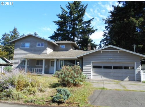 1481 sq. ft 5 bedrooms 2 bathrooms  House , Portland, OR