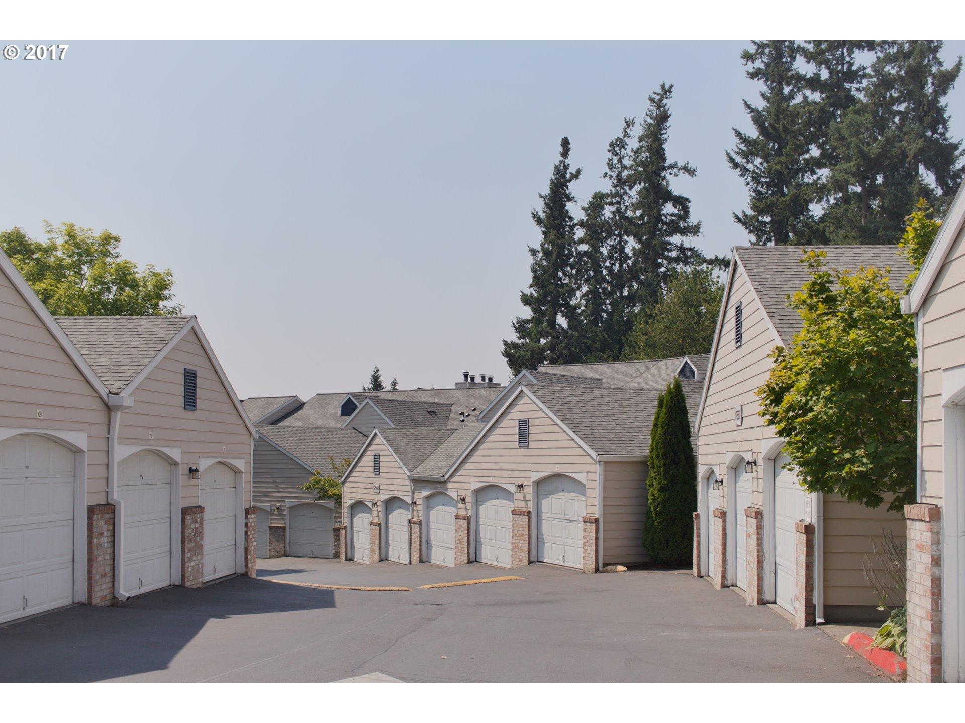 17580 NW SPRINGVILLE RD 7, Portland, OR 97229