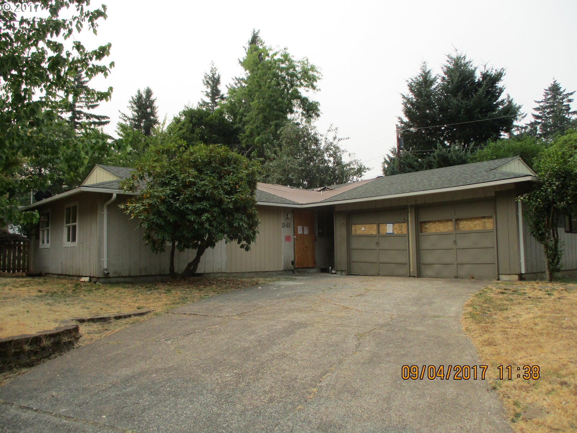 1200 sq. ft 3 bedrooms 2 bathrooms  House , Portland, OR