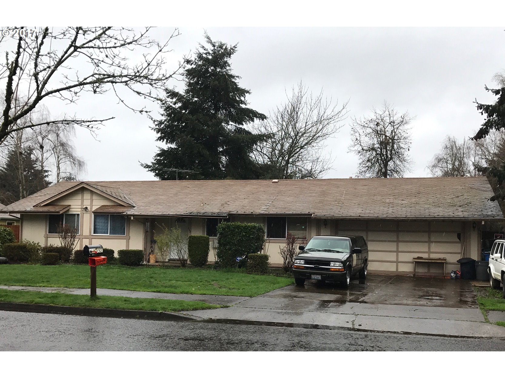 532 NW 82ND ST, Vancouver, WA 98665