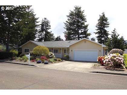 2282 S 22ND CT, Florence, OR 97439