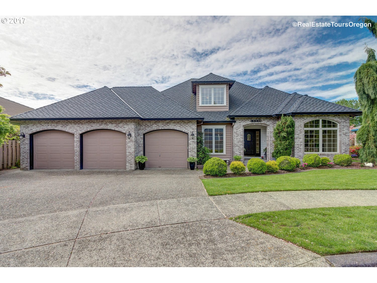 16830 NW FIRESTONE CT, Beaverton, OR 97006