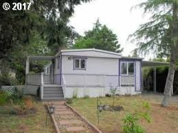 1635 19TH ST, Florence, OR 97439