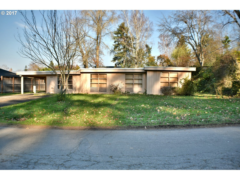 5737 SW NEVADA CT, Portland OR 97219
