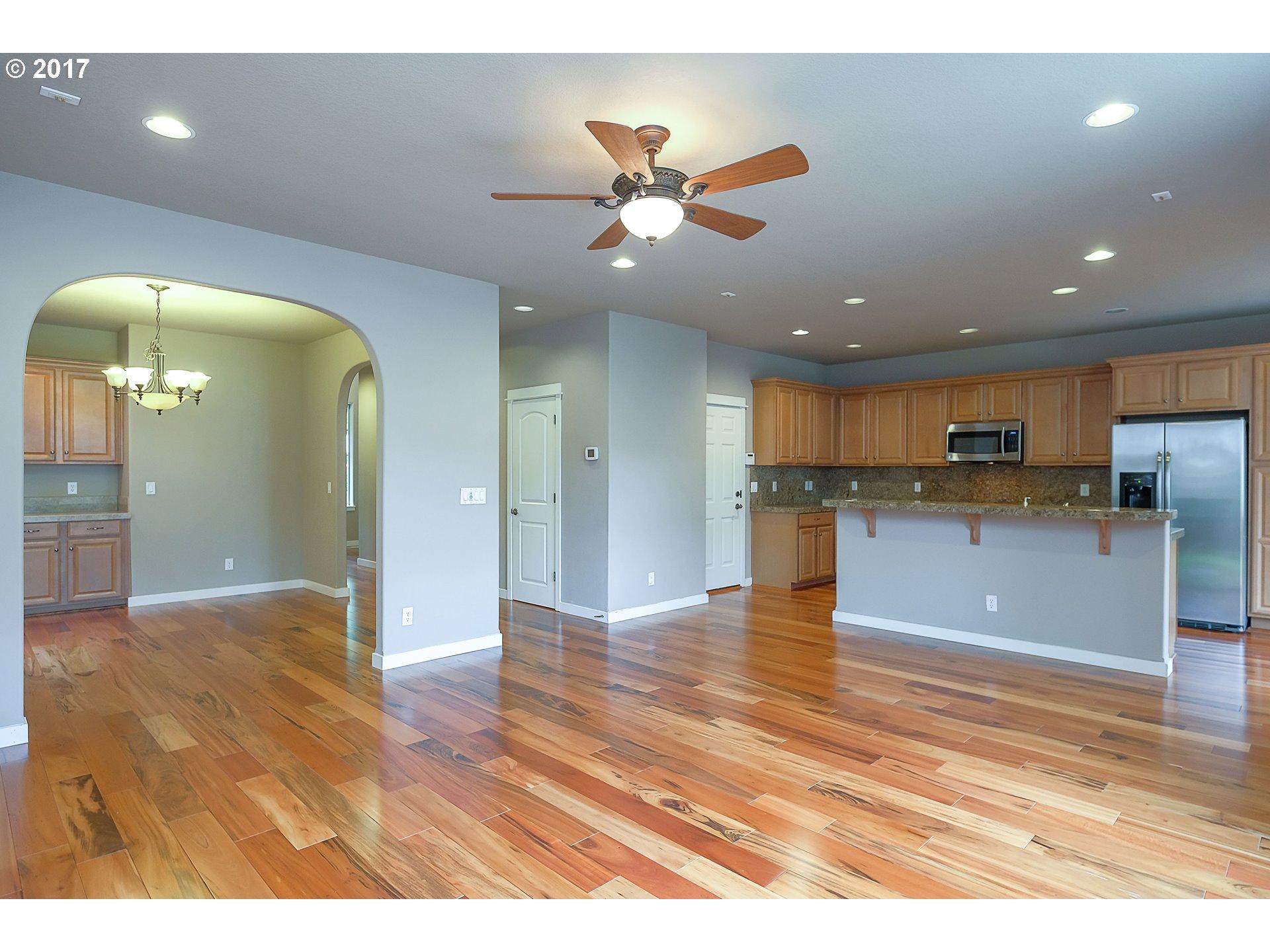 6146 NE RIDGESTONE CT Hillsboro, OR 97124 - MLS #: 17211481