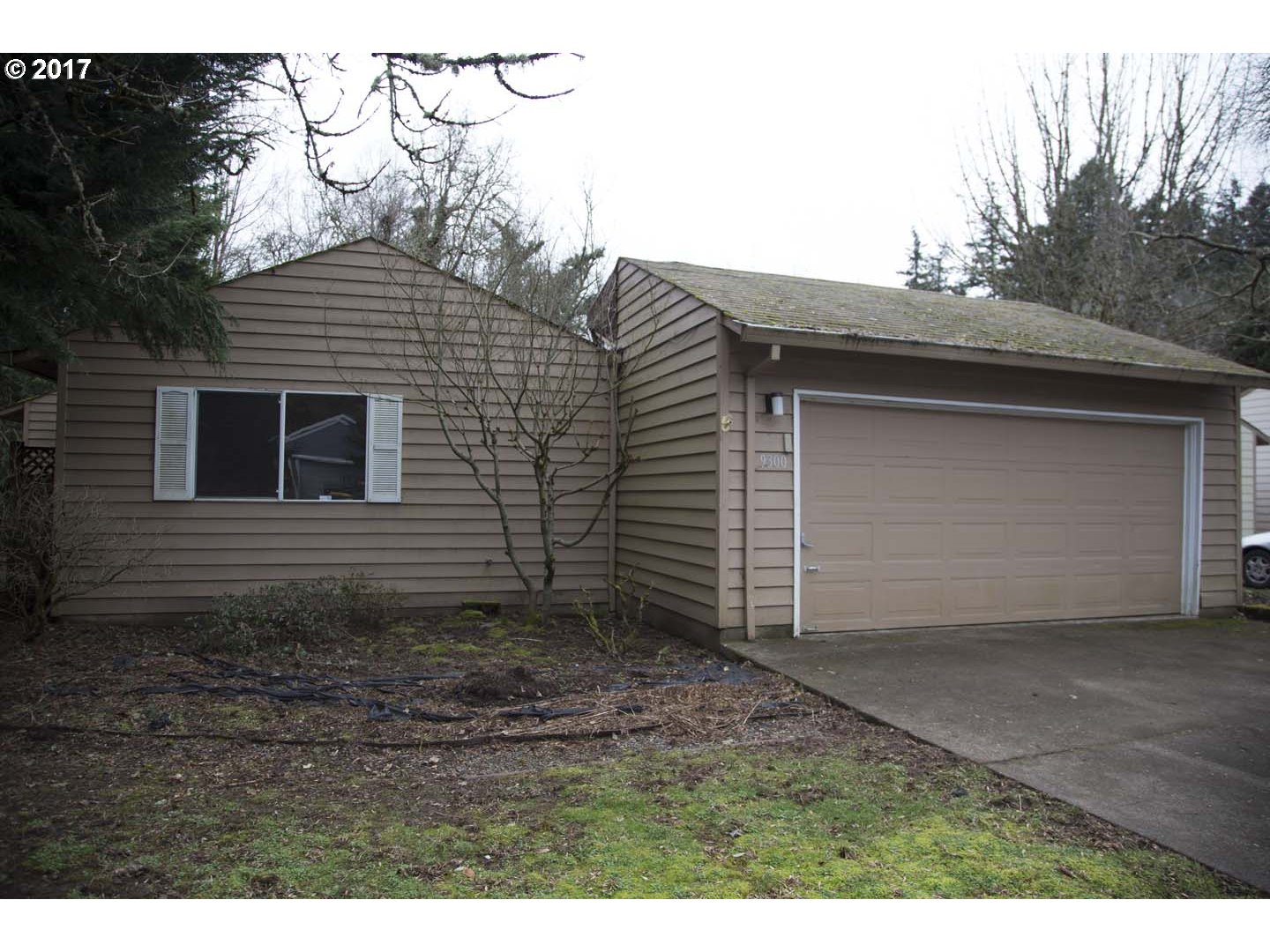1030 sq. ft 2 bedrooms 1 bathrooms  House , Portland, OR