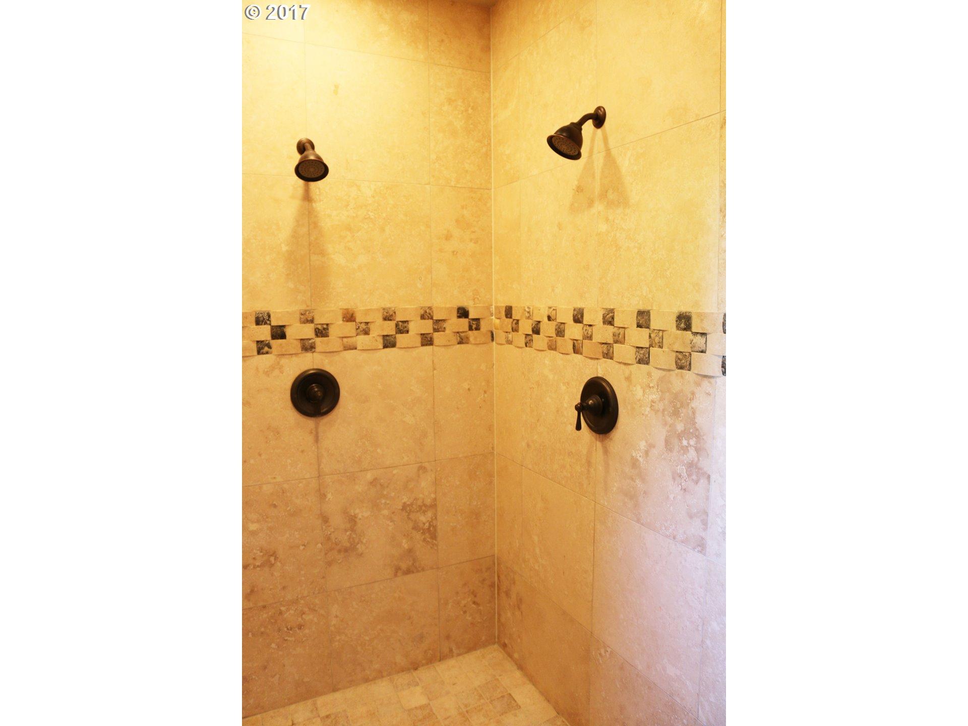 1704 NW 43RD AVE Camas, WA 98607 - MLS #: 17212884
