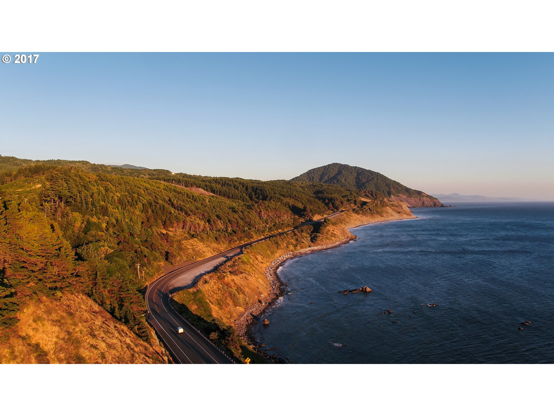 40495 HWY 101, PORT ORFORD, OR 97465  Photo 19