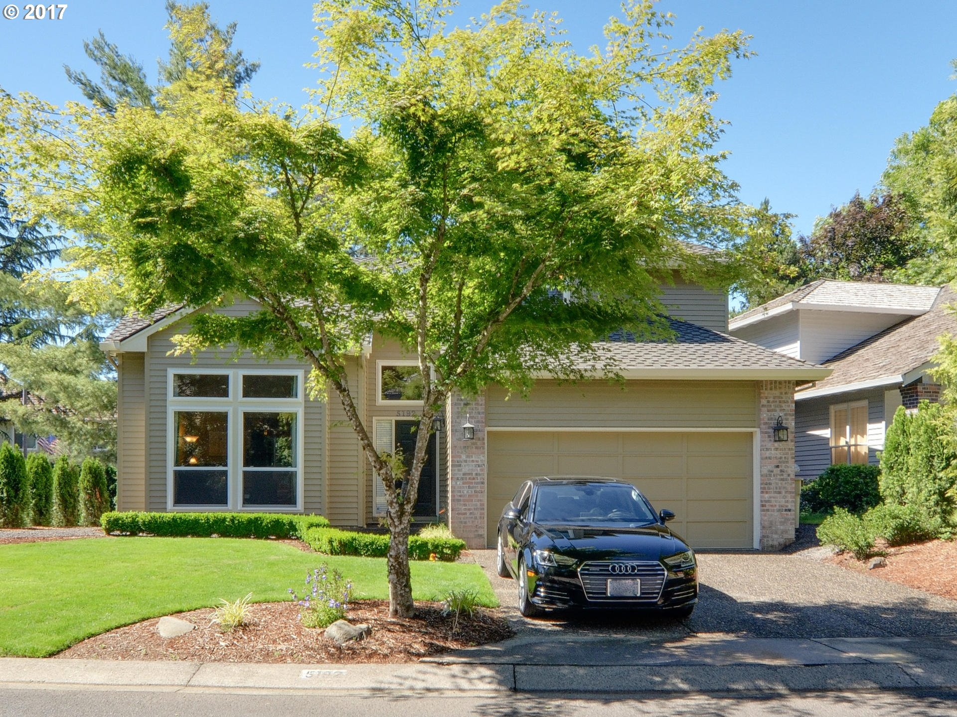 5192 COVENTRY CT, Lake Oswego, OR 97035