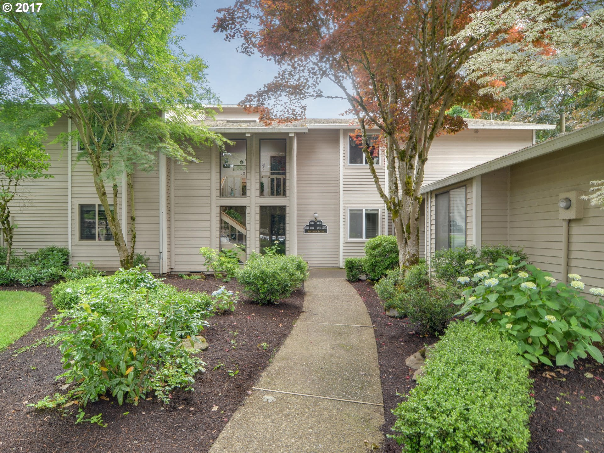 8204 SW MARINERS DR, Wilsonville, OR 97070