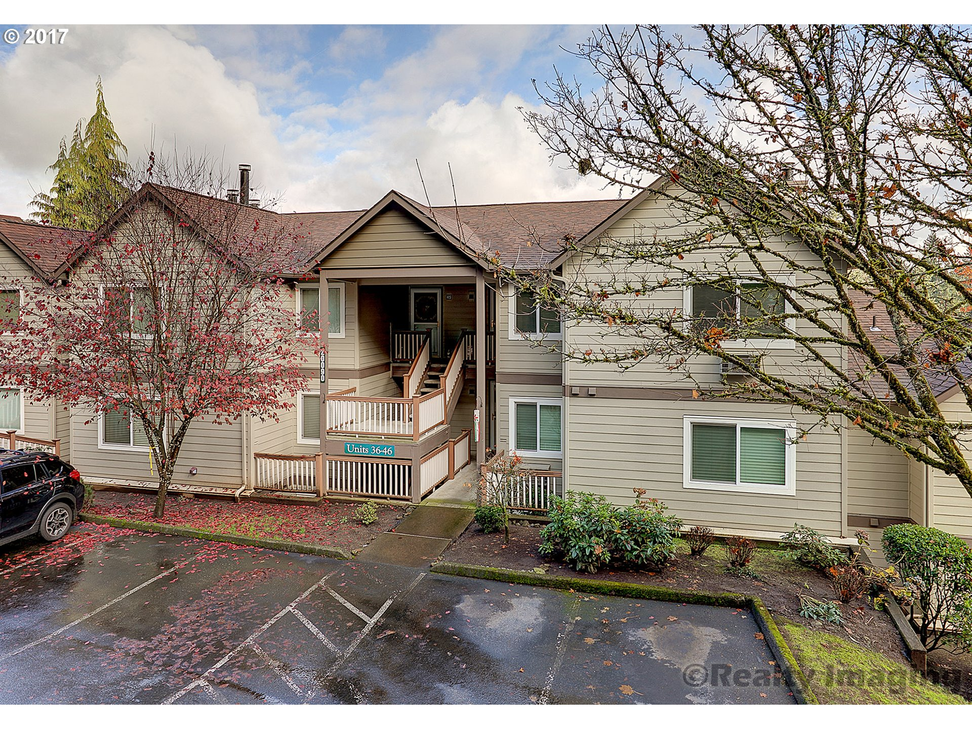 20090 LARKSPUR LN 41, West Linn, OR 97068