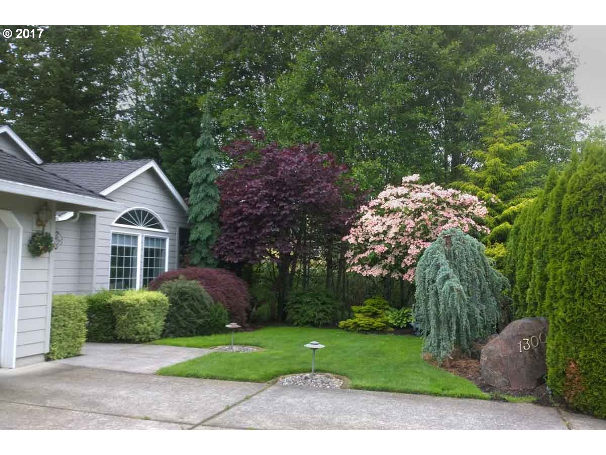 13000 NW 47TH AVE, Vancouver, WA 98685