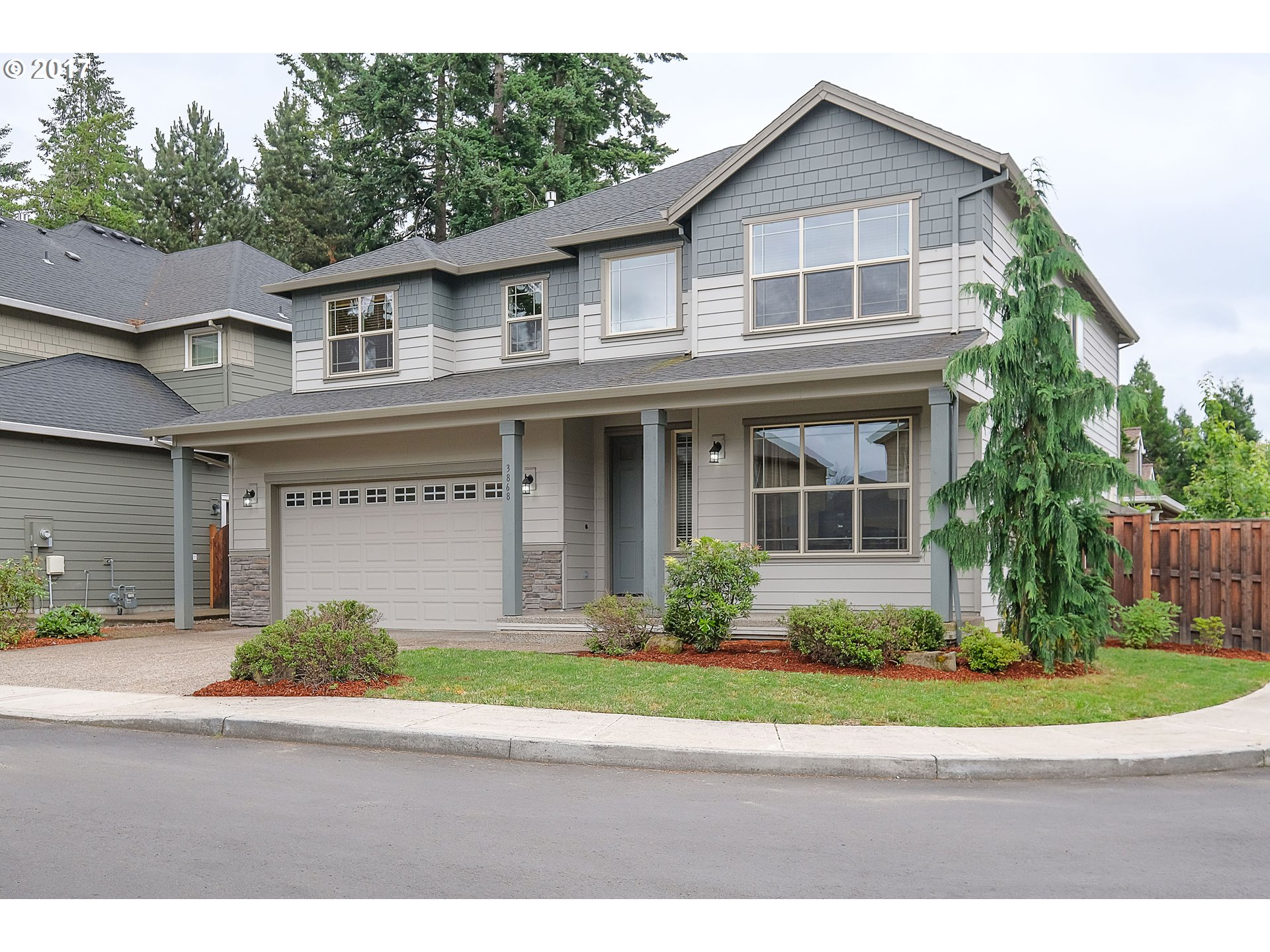 2780 sq. ft 4 bedrooms 2 bathrooms  House For Sale, Portland, OR