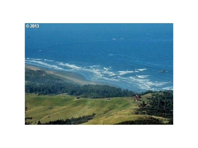31655 OLD COAST RD, GOLD BEACH, OR 97444  Photo 11
