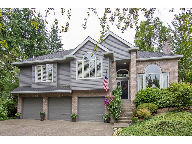16872 QUAIL CT, Lake Oswego, OR 97034