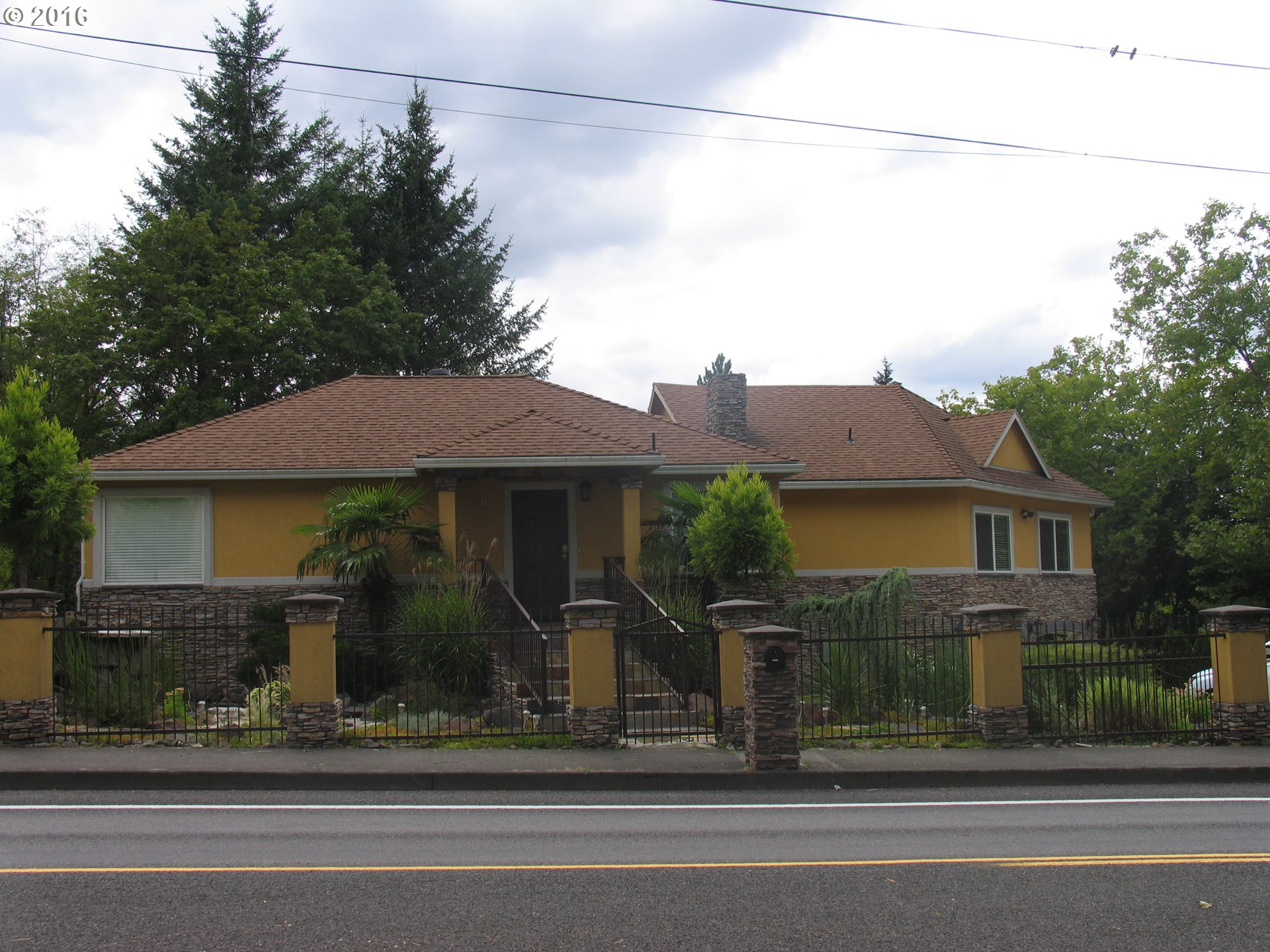 1155 SW TOWLE AVE, Gresham, OR 97080
