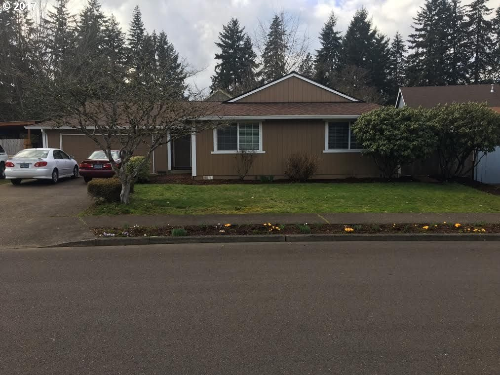 20826 SW WINEMA DR, Tualatin, OR 97062