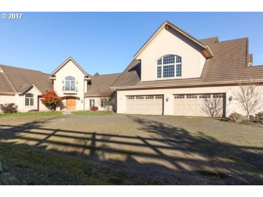 15751 SW PLEASANT HILL RD, SHERWOOD, OR 97140  Photo 12